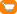 Přidat Catler JE 4010 do košíku  | Odšťavňovače fresh