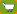 Přidat Catler JE 4010 do košíku  | Odštavňovače