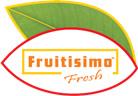 Ovocné štávy na míru vašemu tělu | Fruitisimo.net